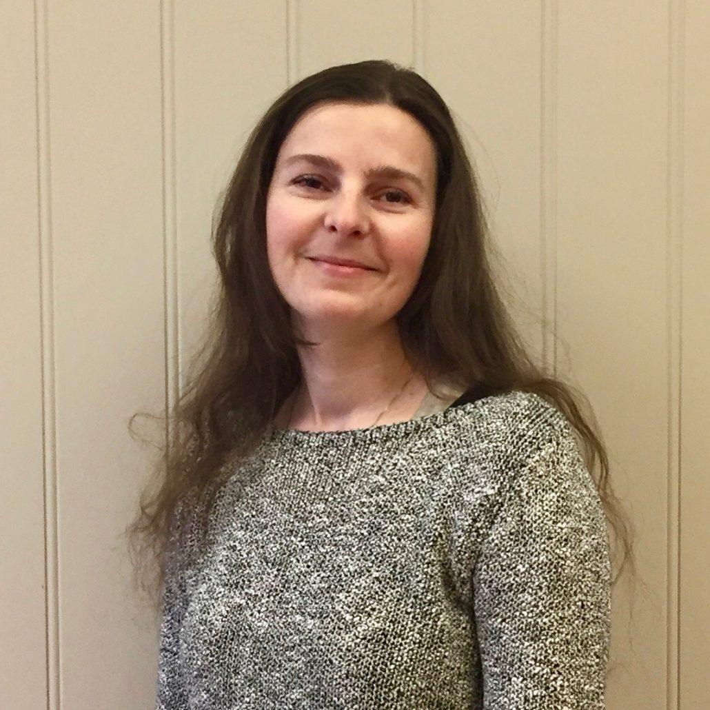 Eleonora Høst